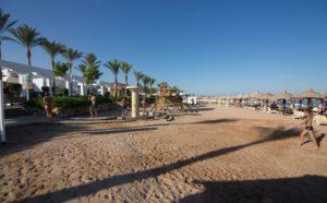 Coral Beach Montazah (ex. Coral Beach Rotana) Отели Adults Only в Египте