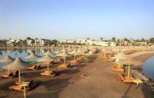 Lemon & Soul Makadi Египет Хургада отели только для взрослых