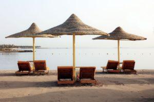 Lemon & Soul Makadi Египет отели только для взрослых