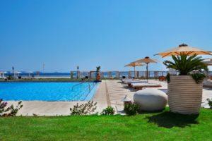 Premier Le Reve Hotel & Spa Египет отели adults only