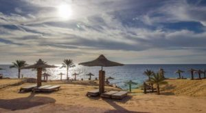 Royal Monte Carlo Sharm Resort & Spa Отели для взрослых Египет
