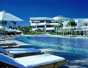 Royal Monte Carlo Sharm Resort & Spa Отели для взрослых Шарм