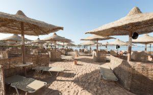 Steigenberger Makadi Египет Хургада отели только для взрослых