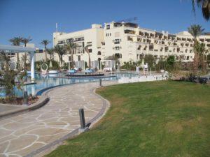 Steigenberger Pure Lifestyle Отели только для взрослых в Египте