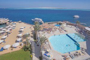 Sunrise Holidays Resort Египет Хургада отели только для взрослых