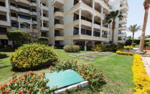 Sunrise Holidays Resort Отели только для взрослых в Египте
