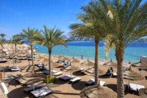 Sunrise Montemare Египет Шарм отели adults only