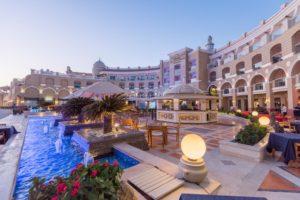 Sunrise Romance Отели только для взрослых в Египте Хургада