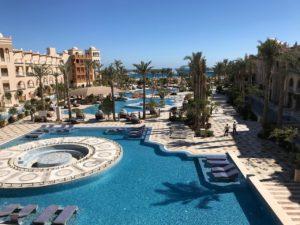 The Grand Palace Египет Хургада отели только для взрослых